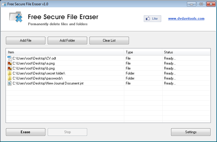 secure free pdf recovery tool for windows 10